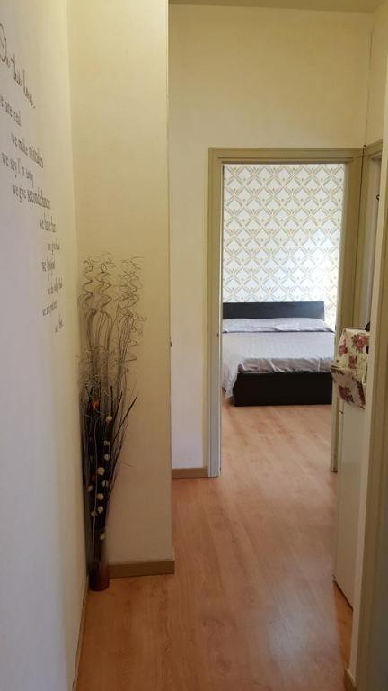 Apartman Petite Madeleine (Italija Rim) - Booking.com