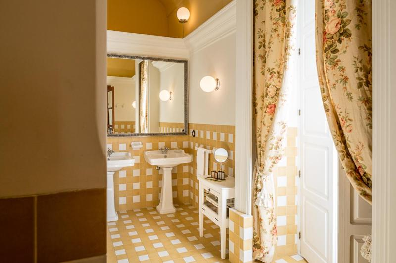 boutique hotels in extremadura  27