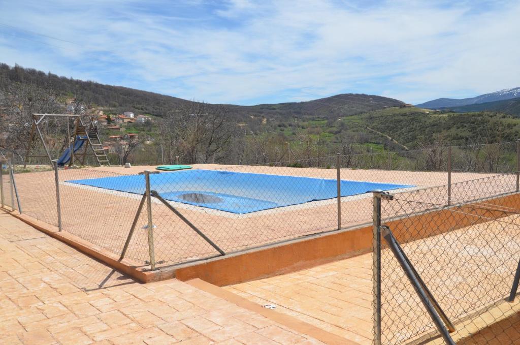 Apartments In Navalperal De Tormes Castile And Leon