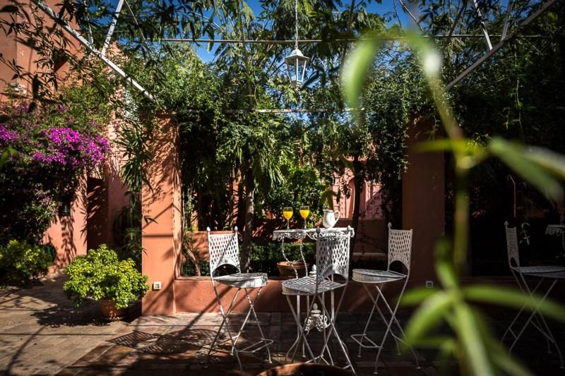 boutique hotels zafra  21