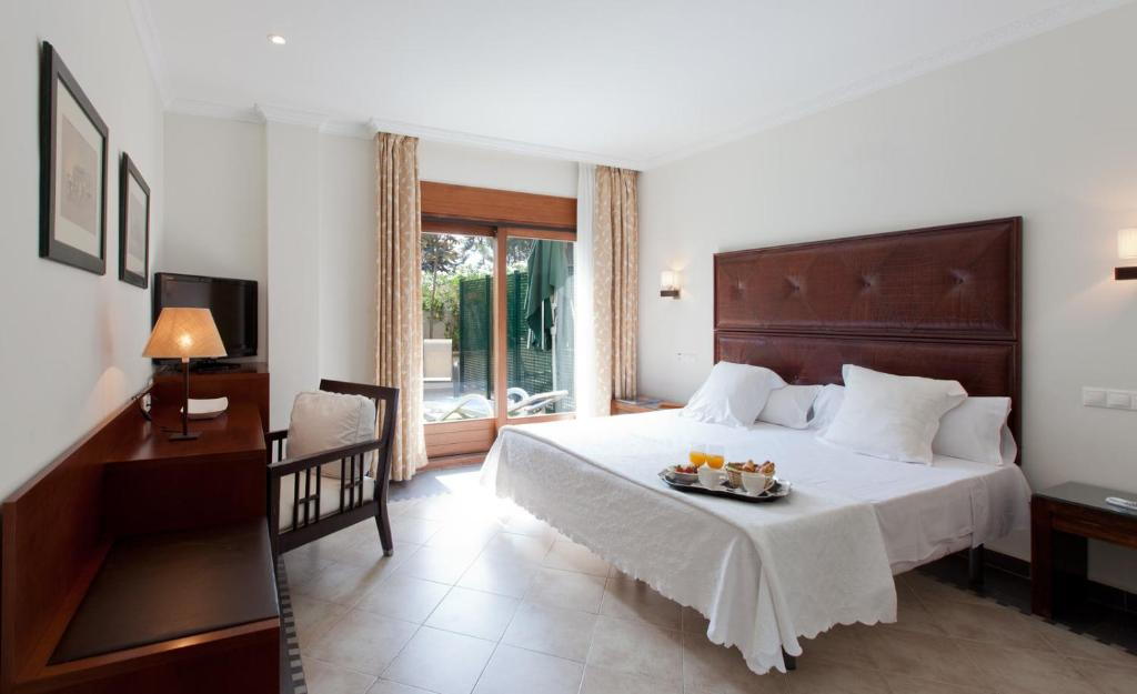 boutique hotels in denia  41