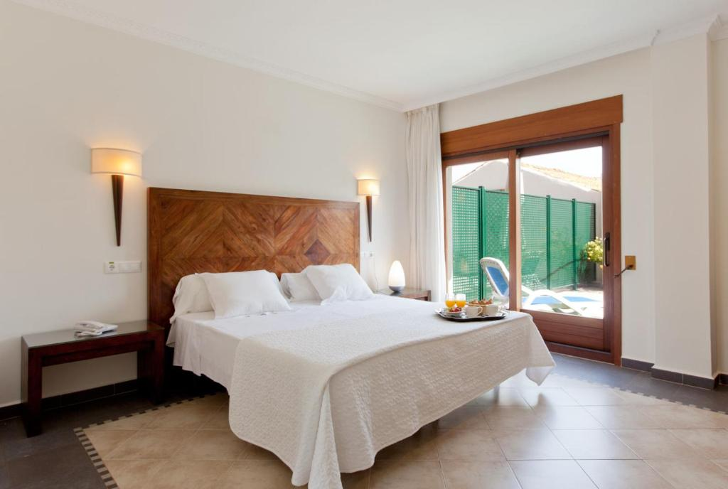 boutique hotels in denia  42