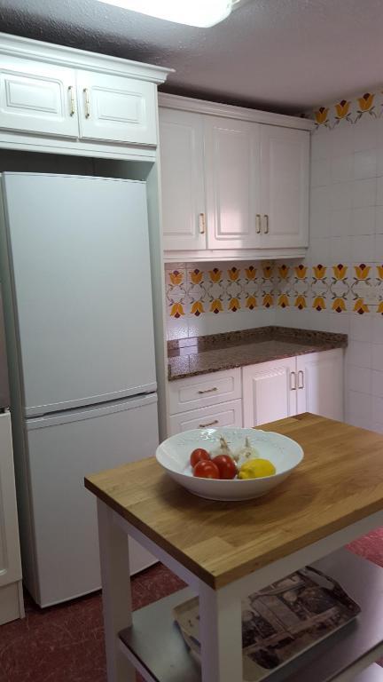 Apartamento Costablanca imagen