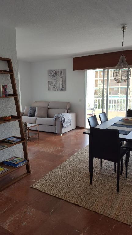 Apartamento Costablanca fotografía