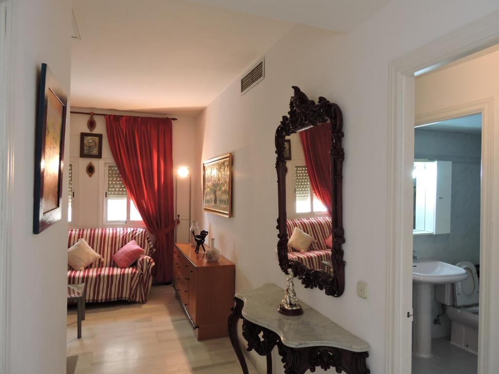 Apartamento Azonaica imagen