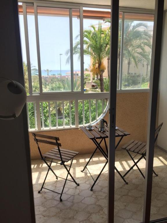 Foto del Apartamento Costablanca