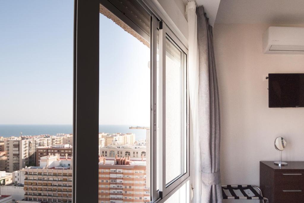 Foto del Apartment Altavista