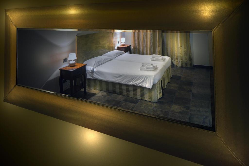 Case Di Campagna Foto : Hotel le case di campagna italien dossobuono booking.com