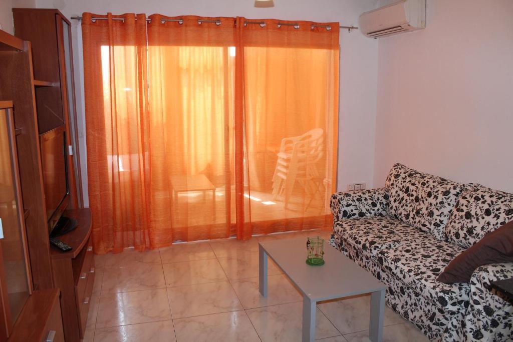 Apartment Libra fotografía