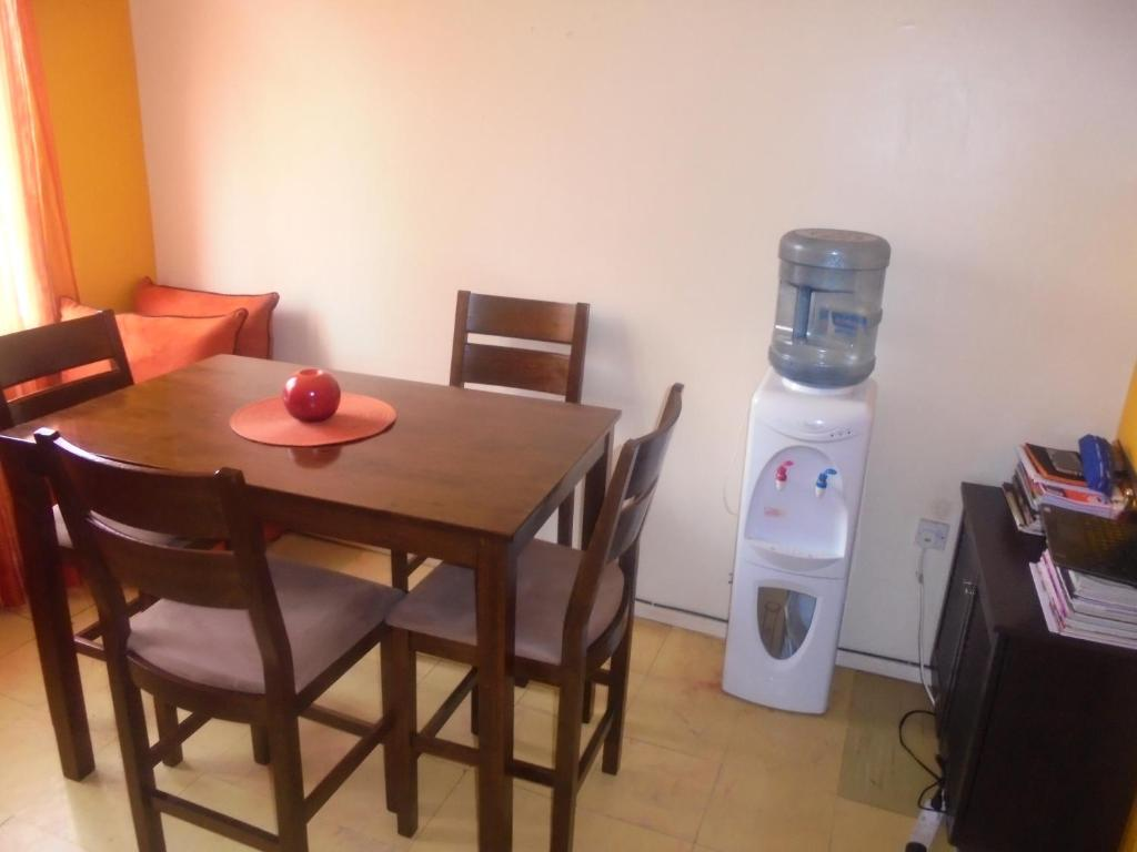 furnished best serviced one us their bedroom at apartments en br apartment visionapartments home