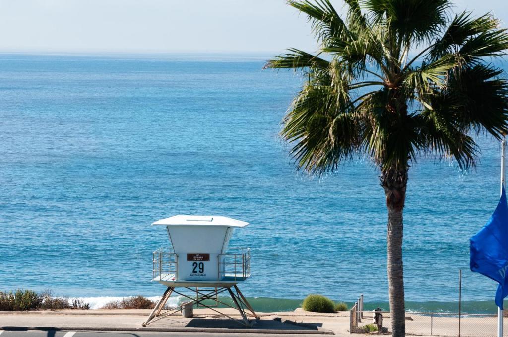 Hilton Garden Inn Carlsbad Beach CA Bookingcom
