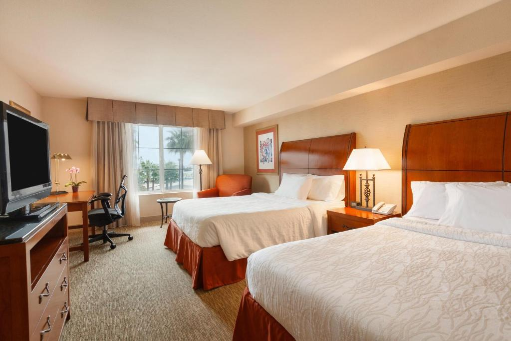 Hilton Garden Inn Carlsbad Beach Reserve Now. Gallery Image Of This  Property Gallery Image Of This Property Gallery Image Of This Property ...