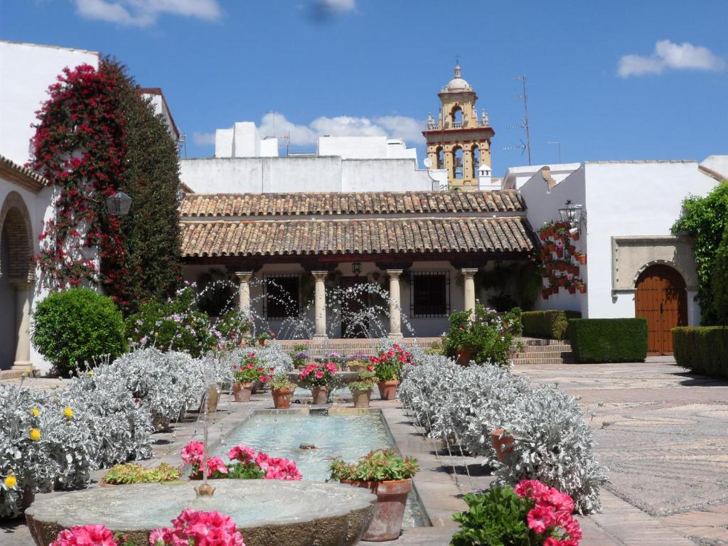 Vacation Home Patio De San Lorenzo, Cordoba, Spain. Online Outdoor Furniture Perth. Patio For Sale Gumtree Perth. Home Hardware Patio Sets. Spanish Style Patio Walls. Deck Patio Furniture Clearance. Homemade Outdoor Furniture Oil. Outdoor Patio Pool Ideas. Pool Patio Tables