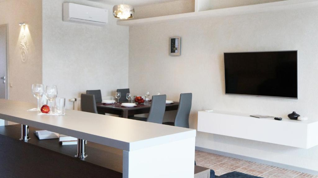 Art Apartments in the Heart of the City, Wrocław, Poland - Booking.com