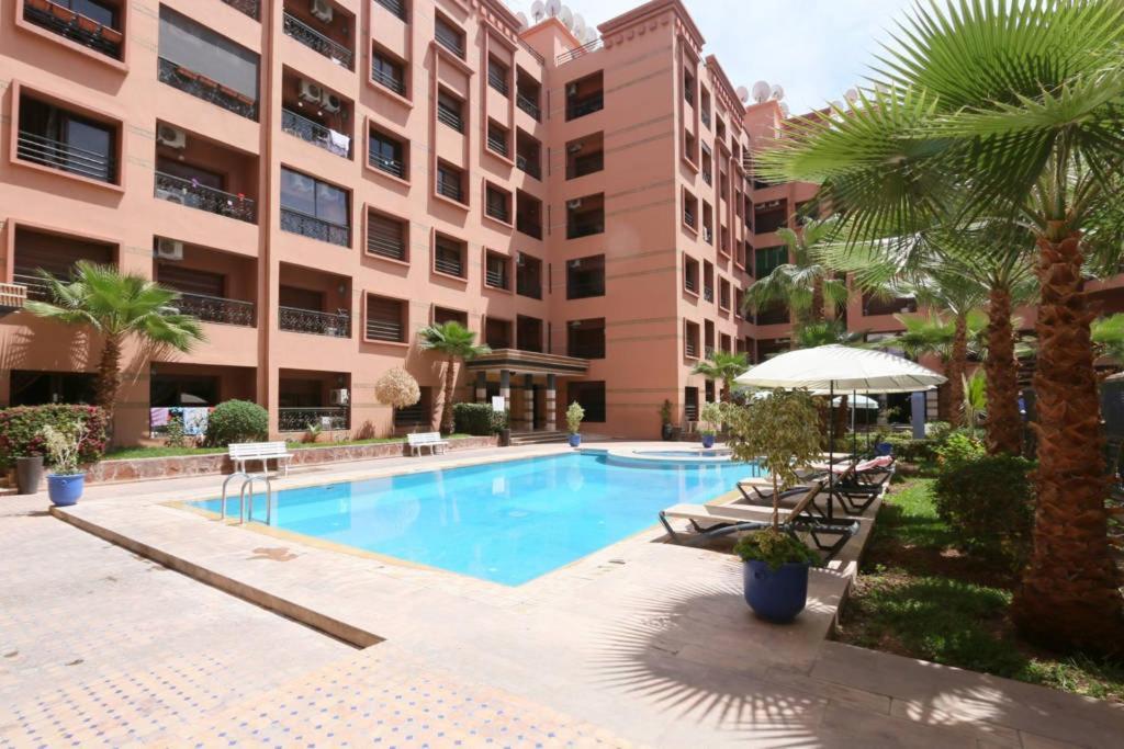Gold Coast Hotels Rates In Australia