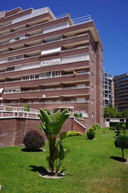 Bulevar Apartment imagen