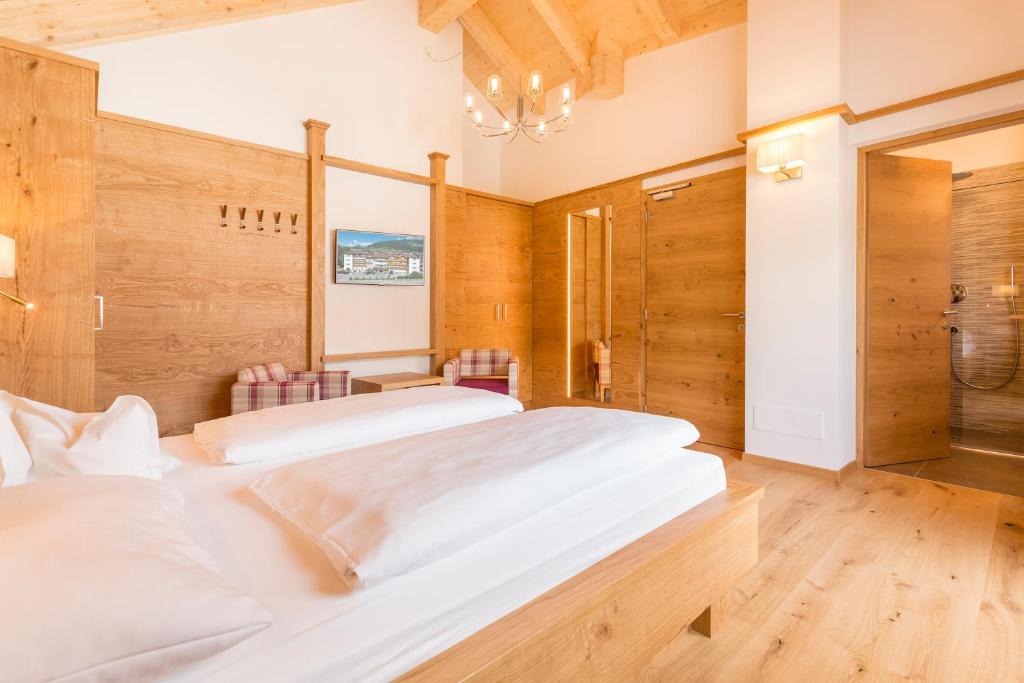 Hotel Rosskopf, Vipiteno – Prezzi aggiornati per il 2018