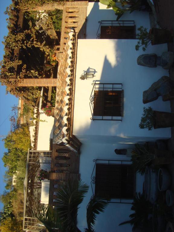 Imagen del Villa La Huerta