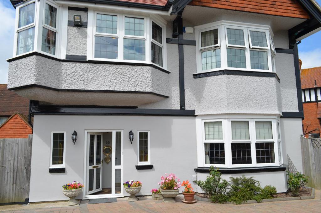 Foy House, Folkestone – Precios actualizados 2019