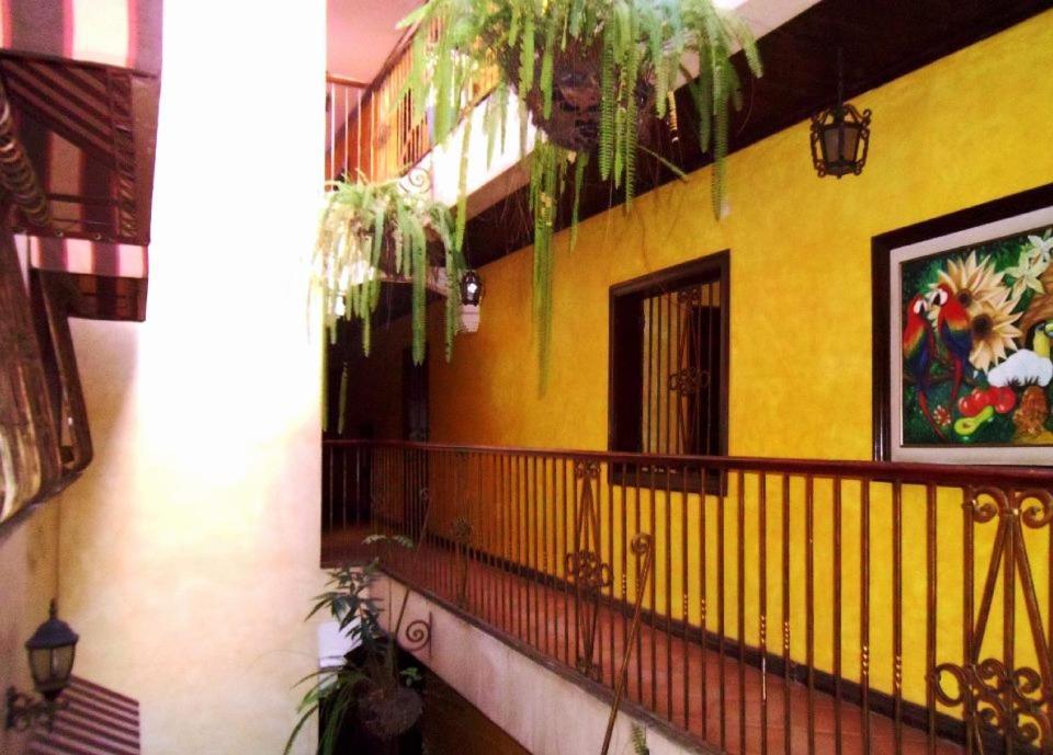 Apartments In El Hatillo
