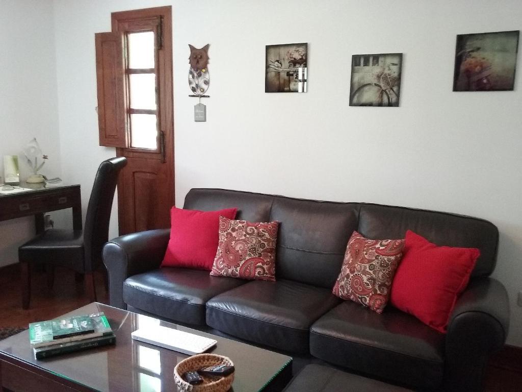 Casa Rural Llano Campo (Spanje Hermigua) - Booking.com