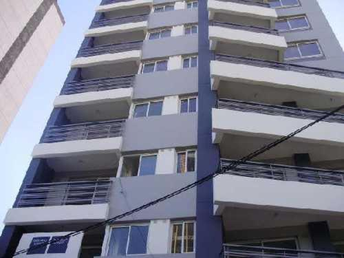 Apartments In Burzaco Buenos Aires Province