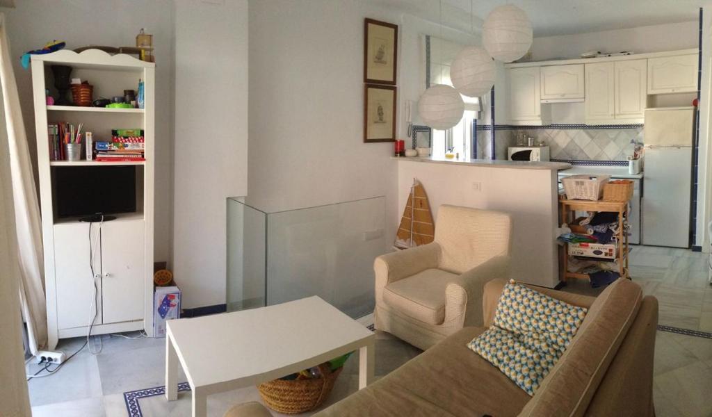 gran imagen de Apartamento Playa Muralla