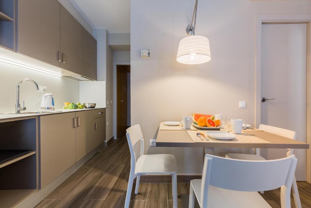Imagen del 430 BCN Apartments