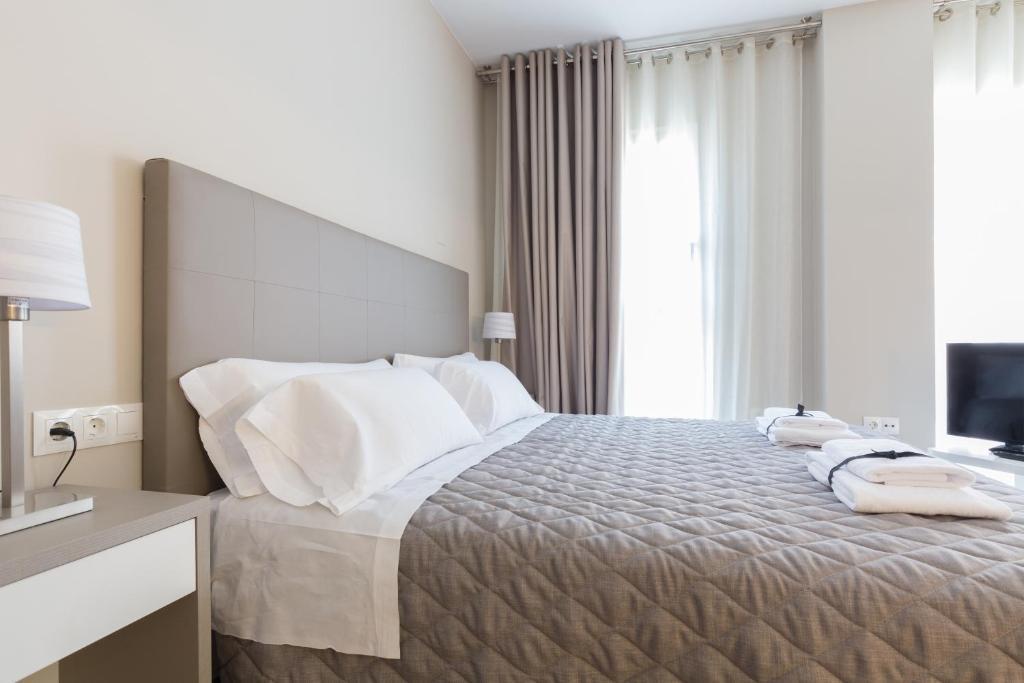Bonita foto de 430 BCN Apartments