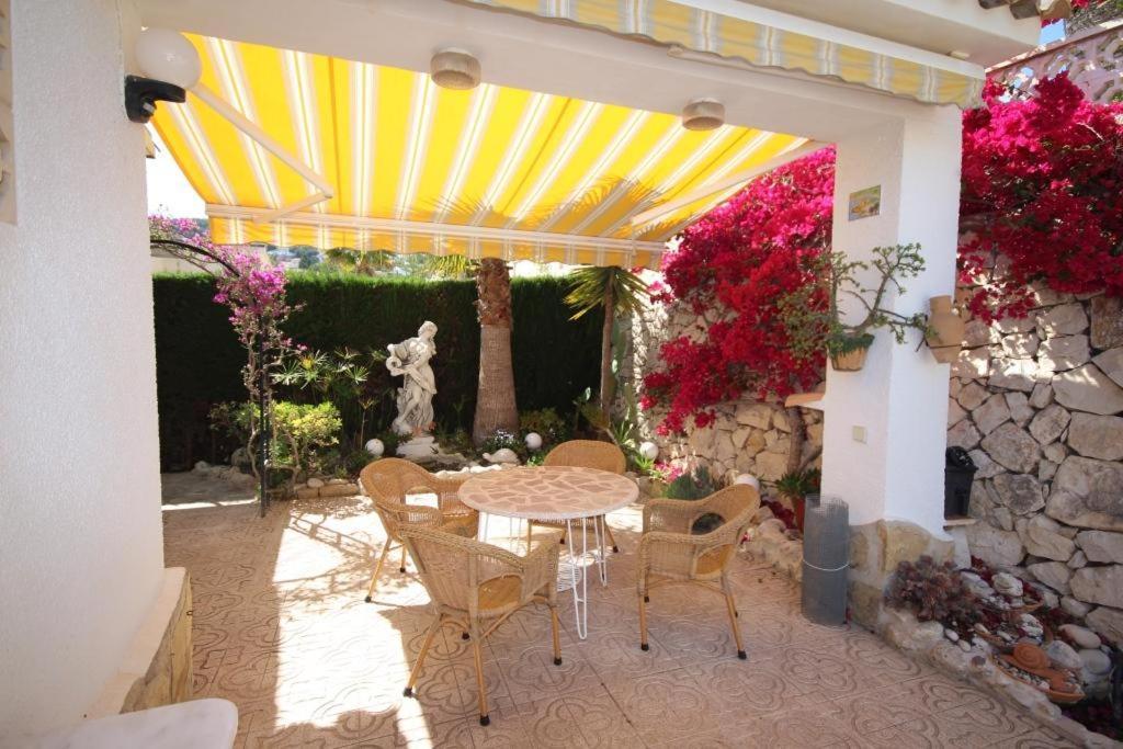 Foto del Casa Dina