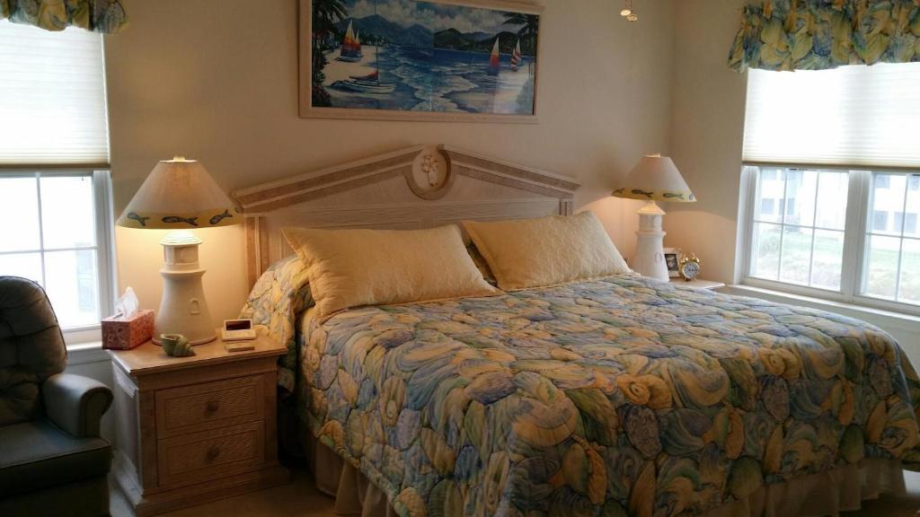 Apartments In Phil Mar Estates Delaware