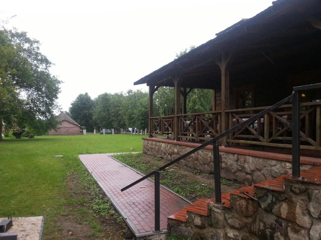 Grafohdvaras