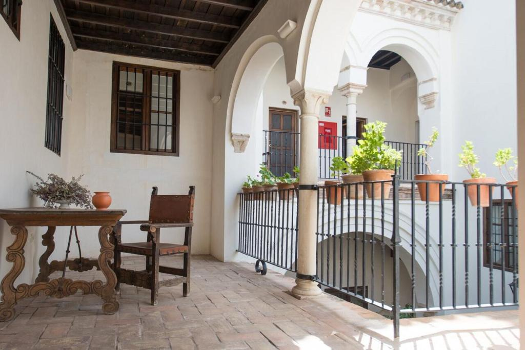 boutique hotels cordoba  79