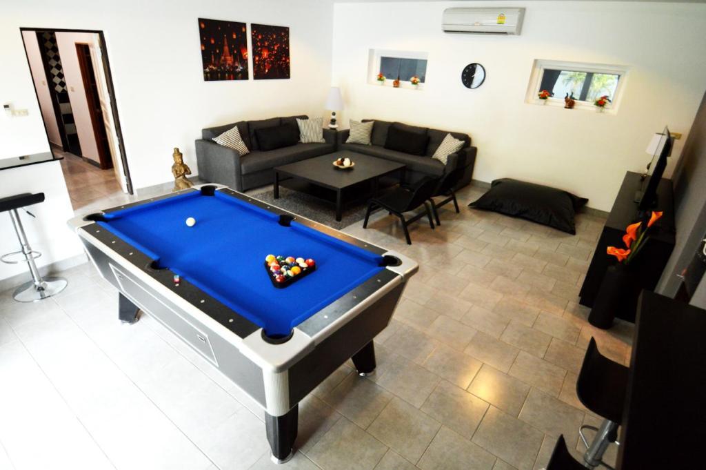 Beau +45 Photos. Close ×. Hideaway Pool Villa