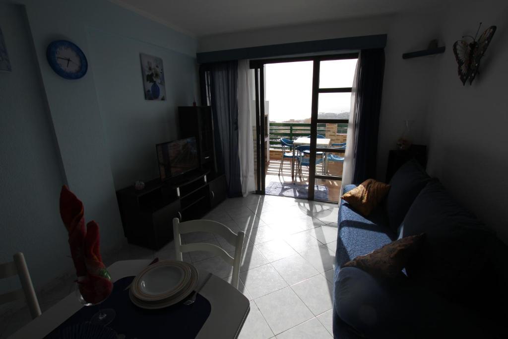 Apartment Atalaya Court Adeje Spain Booking Com