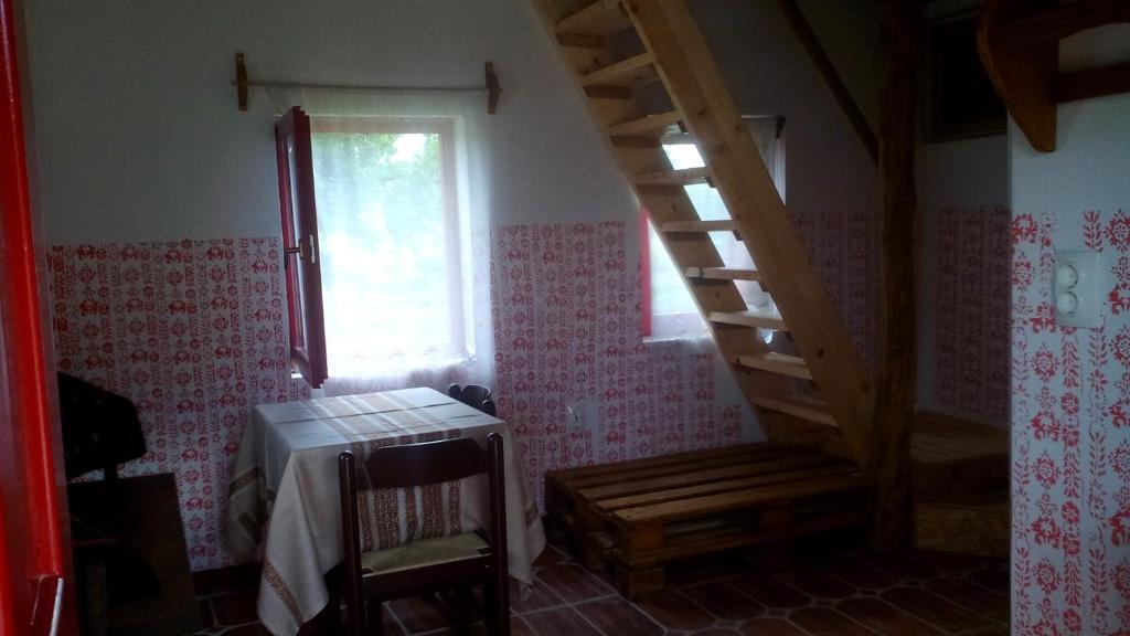 Rooms Ma La
