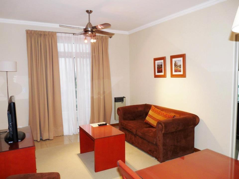 Apartments In Campana Buenos Aires Province