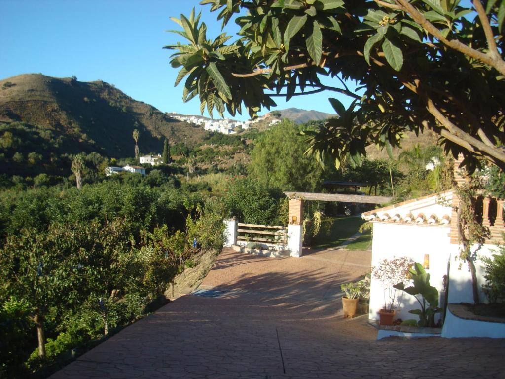 Foto del Villa La Huerta