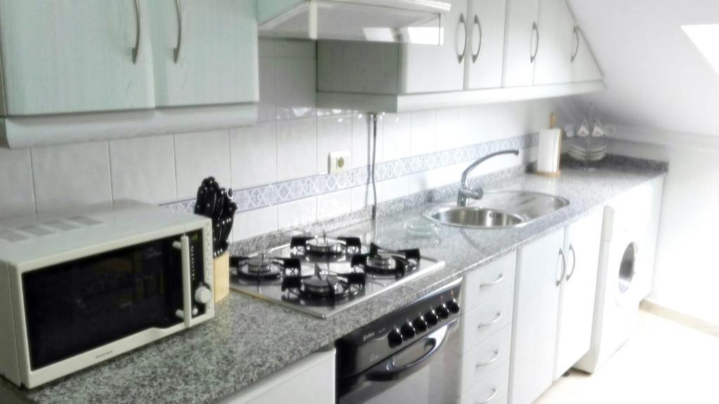 Apartamento Cabo de Cruz imagen