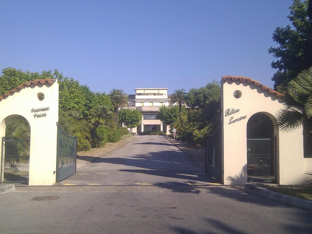 Hotel La Ciotat Centre Ville