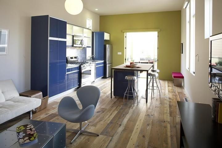 Escape to Modern House   3 Bedroom Apartment  San Francisco  CA    Booking com. Escape to Modern House   3 Bedroom Apartment  San Francisco  CA