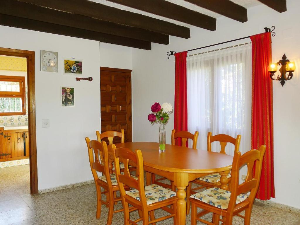 Casa Marlín fotografía