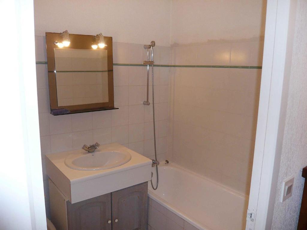 #81634B Appartement Terasses D'AmourAnglet (France Anglet  2893 plage de la petite chambre d'amour anglet 1024x768 px @ aertt.com