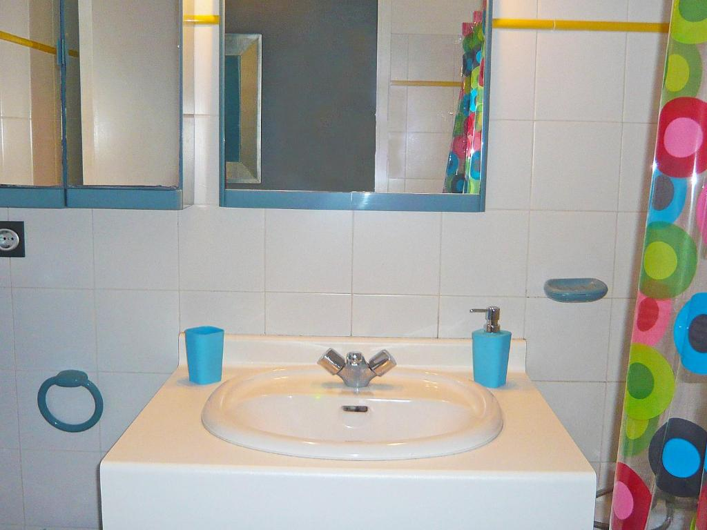 Appartement terases d 39 amour anglet france anglet - Restaurants anglet chambre d amour ...