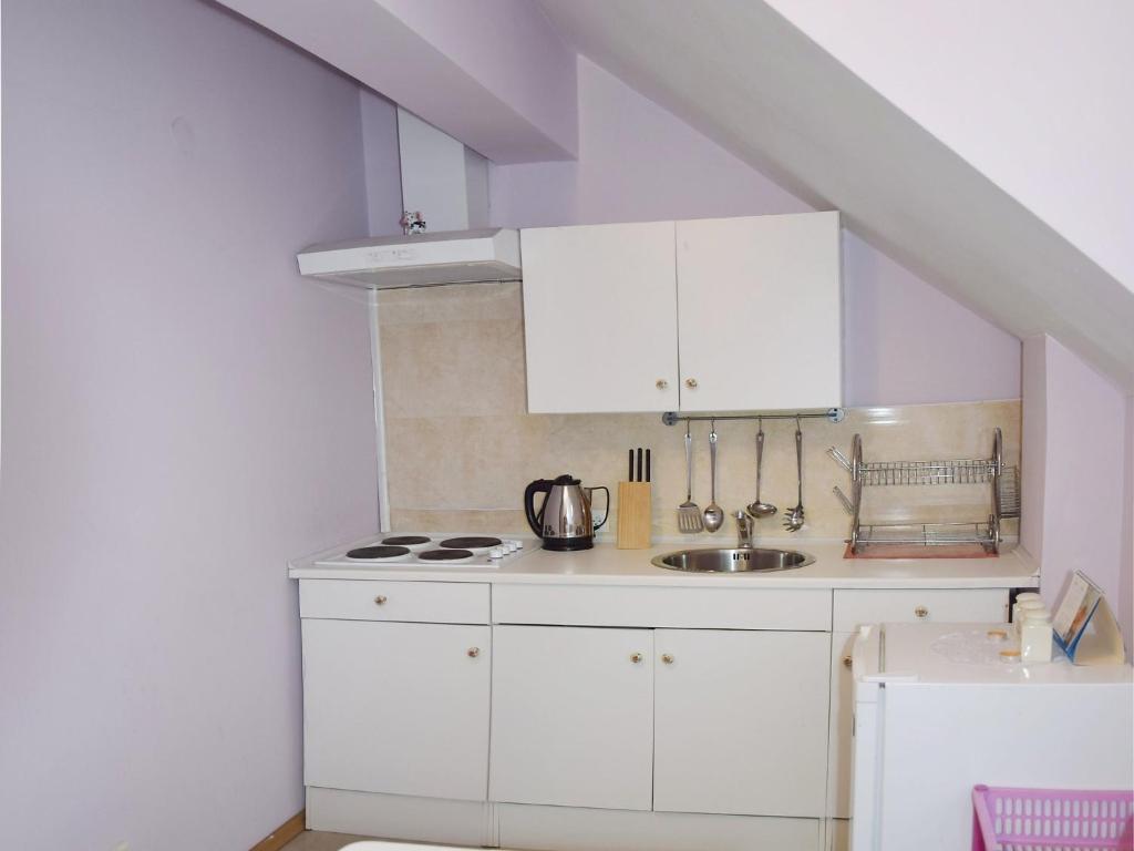 Home Design Zakopianska Part - 47: Gallery Image Of This Property