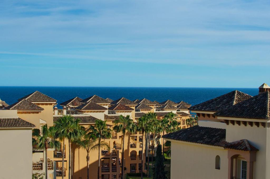 Marriott S Marbella Beach Resort Reserve Now Gallery Image Of This Property