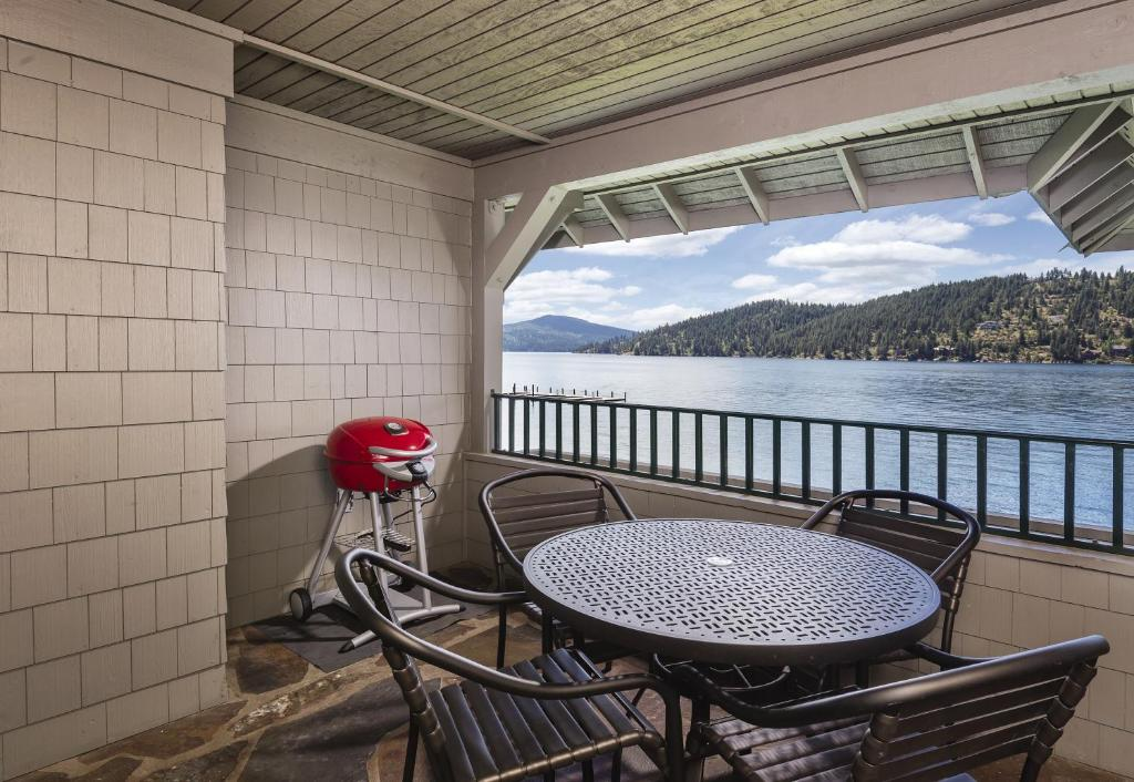 Worldmark Arrow Point Coeur D Alene Updated 2018 Prices