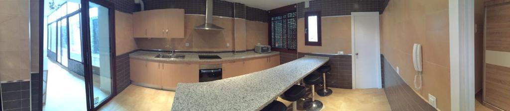 Bonita foto de Cadiz Deluxe Apartment