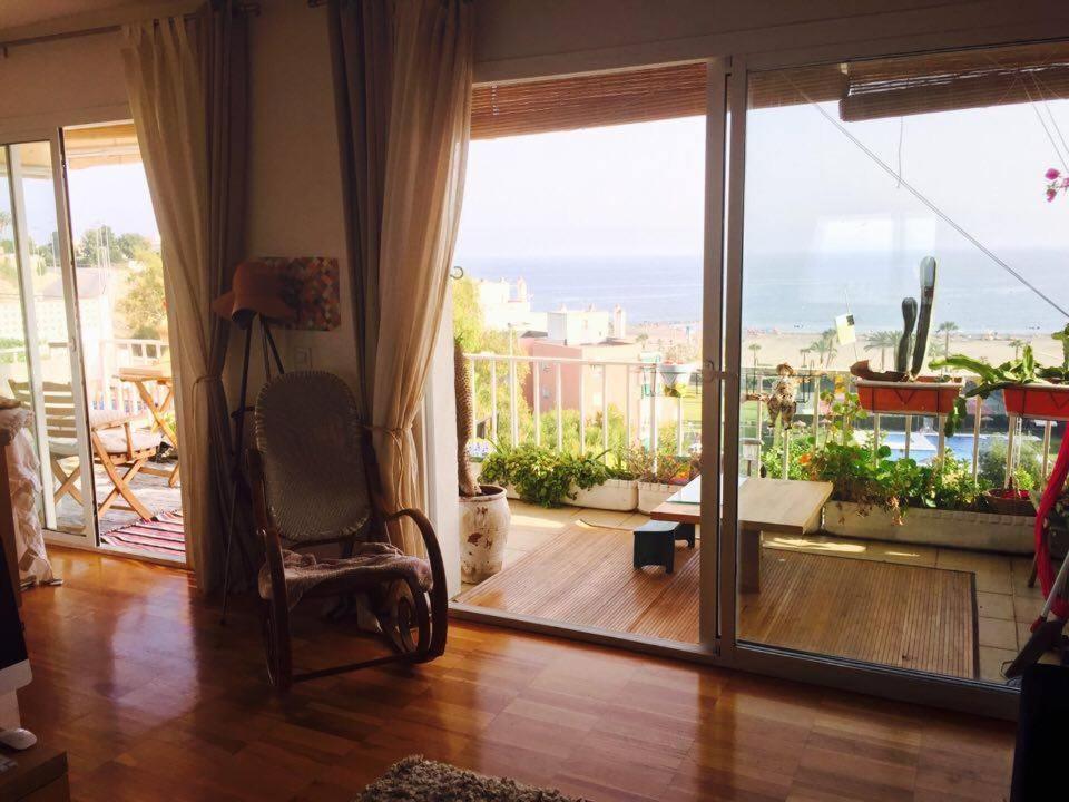 gran imagen de Apartamento Lujo