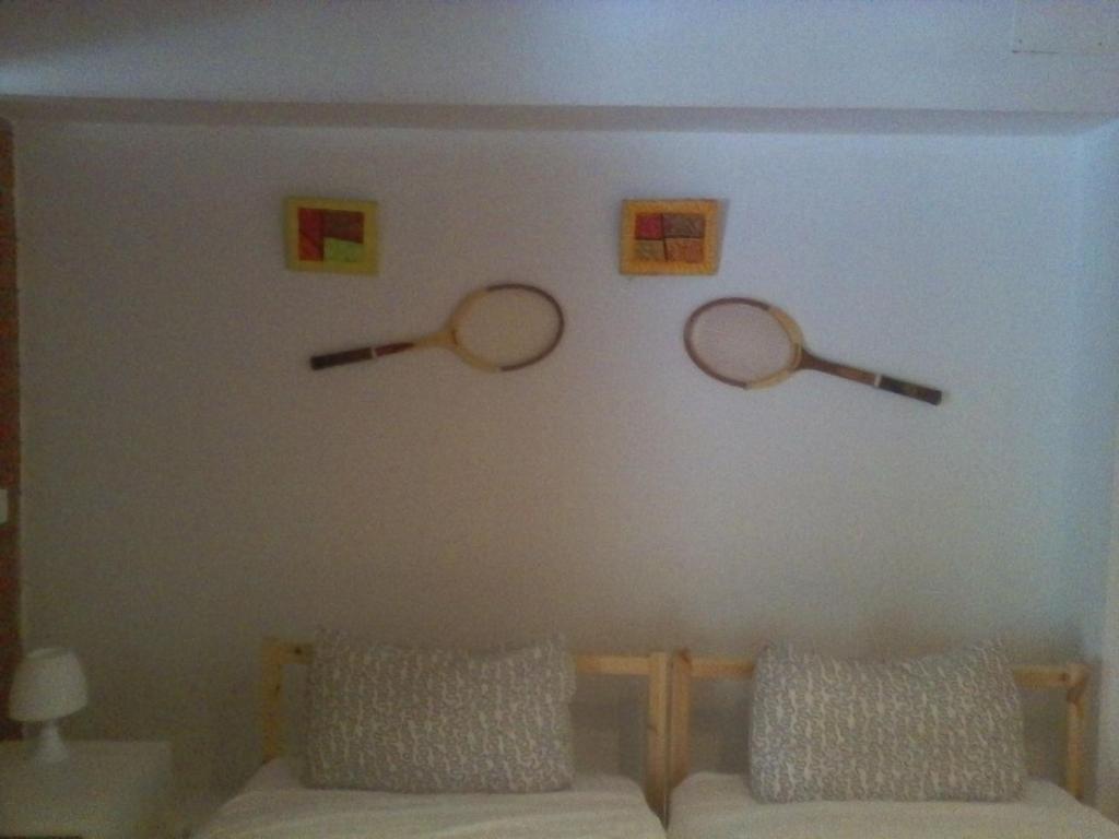 Apartments In Barbadillo Del Pez Castile And Leon